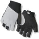 Giro Zero CS Gloves Men white